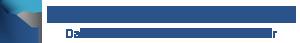 Grandstream製品 公式日本語サイト